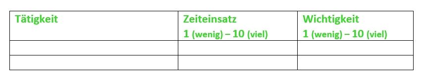 fallstudie_fuehrung_2