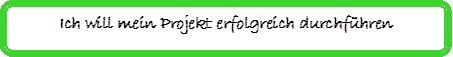 fallstudie_fuehrung_1